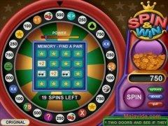 Spin & Win imagem 4 Thumbnail