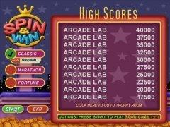 Spin & Win image 5 Thumbnail
