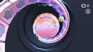 Spiraloid imagen 1 Thumbnail