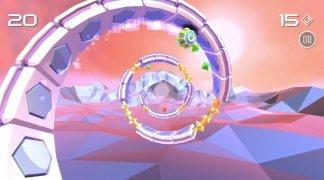 Spiraloid image 3 Thumbnail