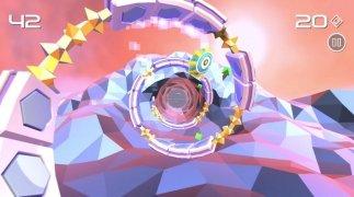 Spiraloid imagen 4 Thumbnail