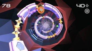 Spiraloid image 5 Thumbnail