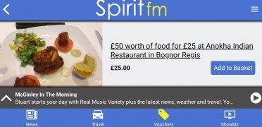 Spirit FM imagen 7 Thumbnail