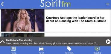 Spirit FM imagen 8 Thumbnail