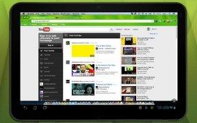Splashtop imagen 4 Thumbnail