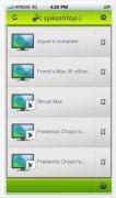 Splashtop imagen 2 Thumbnail