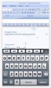 Splashtop imagen 3 Thumbnail