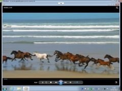 Splashtop Remote Desktop immagine 2 Thumbnail