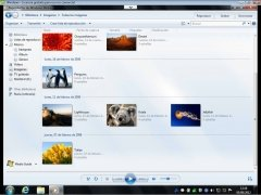 Splashtop Remote Desktop immagine 5 Thumbnail
