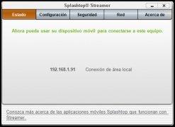 Splashtop Streamer imagem 3 Thumbnail