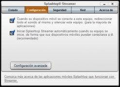 Splashtop Streamer imagen 4 Thumbnail