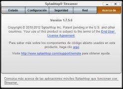 Splashtop Streamer imagen 5 Thumbnail