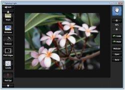 Splashup imagen 4 Thumbnail