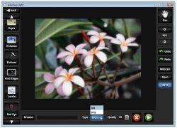Splashup immagine 5 Thumbnail