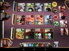 Splendor immagine 1 Thumbnail