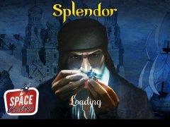 Splendor Изображение 5 Thumbnail