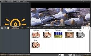 SplitCam imagen 1 Thumbnail