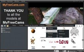 SplitCam imagen 5 Thumbnail