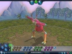 Spore Creature Creator image 6 Thumbnail