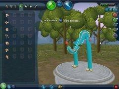 Spore Creature Creator bild 3 Thumbnail