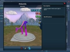Spore Creature Creator bild 5 Thumbnail
