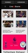 Sport TV Live imagem 2 Thumbnail