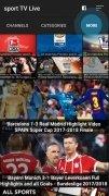 Sport TV Live image 4 Thumbnail