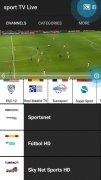 Sport TV Live bild 5 Thumbnail