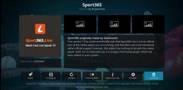Sport365 imagem 1 Thumbnail