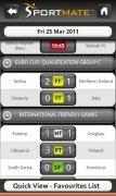 SportMate imagen 2 Thumbnail