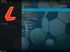 Sportowa TV imagem 1 Thumbnail
