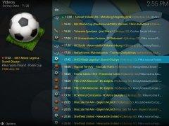 Sportowa TV imagem 2 Thumbnail