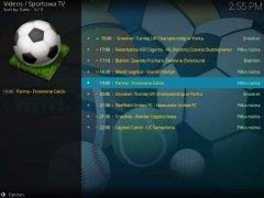 Sportowa TV imagem 3 Thumbnail