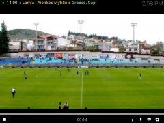 Sportowa TV imagem 6 Thumbnail