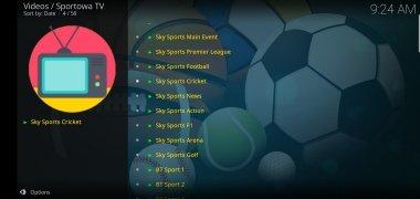 Sportowa TV bild 2 Thumbnail