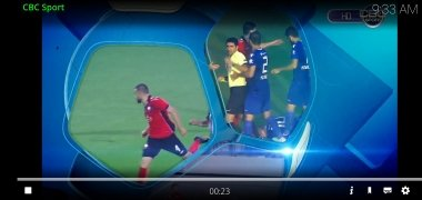 Sportowa TV bild 6 Thumbnail