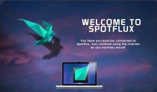 Spotflux imagem 3 Thumbnail