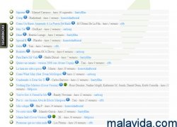 Spotifm imagen 3 Thumbnail