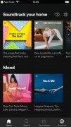 Spotify Music image 2 Thumbnail