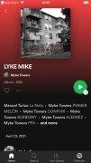 Spotify Music image 5 Thumbnail
