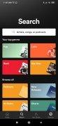 Spotify Music bild 1 Thumbnail