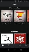 Spotify Music bild 12 Thumbnail
