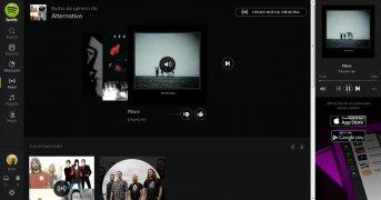 Spotify image 3 Thumbnail