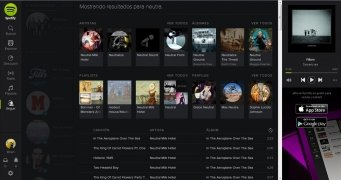 Spotify imagen 5 Thumbnail