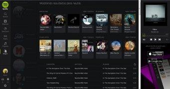 Spotify image 5 Thumbnail
