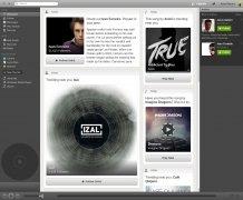 Spotify imagen 1 Thumbnail