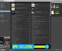 Spotify imagen 4 Thumbnail