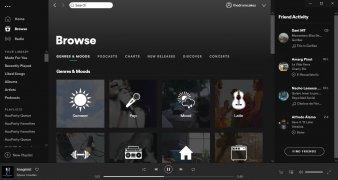 Spotify bild 8 Thumbnail
