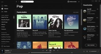 Spotify immagine 9 Thumbnail