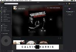 Spotify imagen 3 Thumbnail